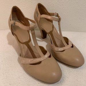 Naturalizer Women's Heels